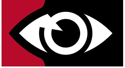Augenpraxis Dr. med. Despina Kokkinou